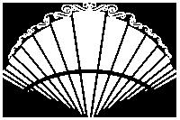 Valkoinen Kreivitär